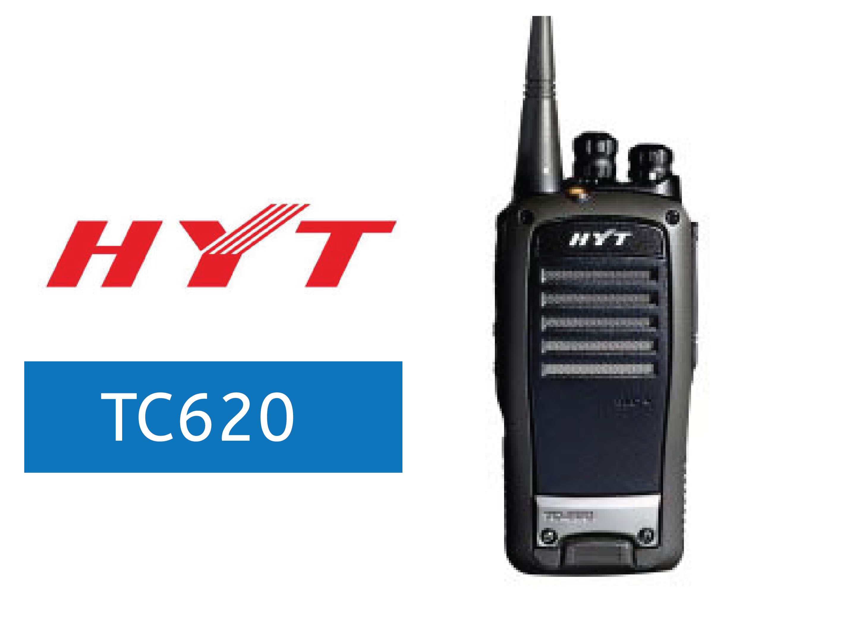 HYT-TC620-FULL-POWER-RADIO
