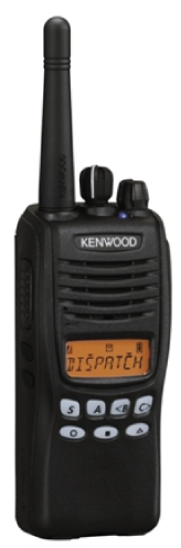 KENWOOD-TK3312