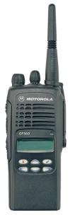 Motorola-GP360