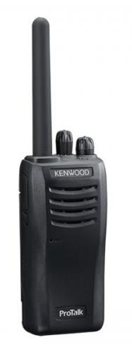 kenwood-TK-3501pic