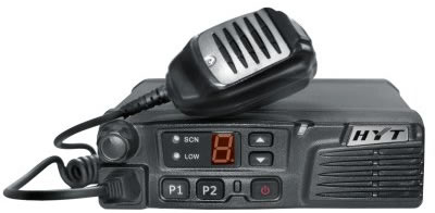 HYT-TM-600-INVEHICLE-RADIO
