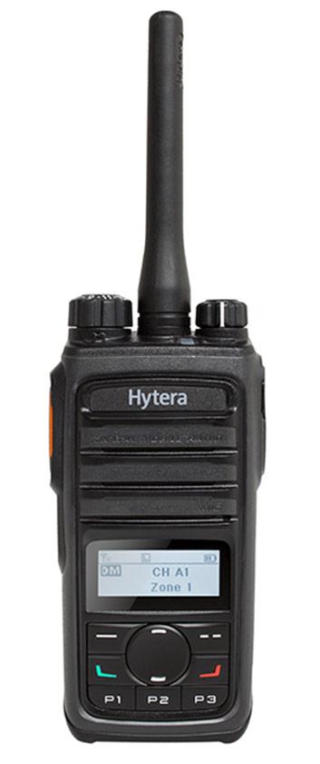 HYTERA-PD565