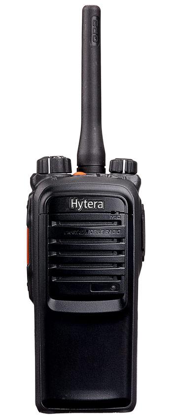 HYTERA-PD705