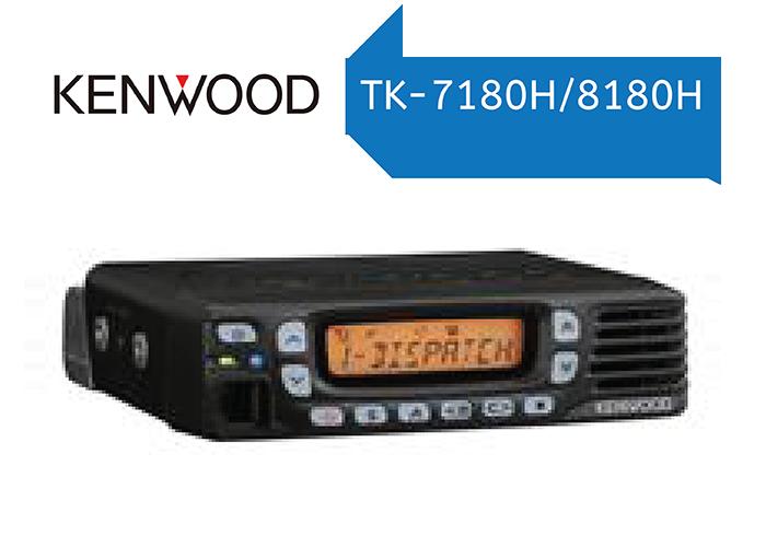 Logic Pro Software For Mac: Kenwood Tk 7180 Programming Software