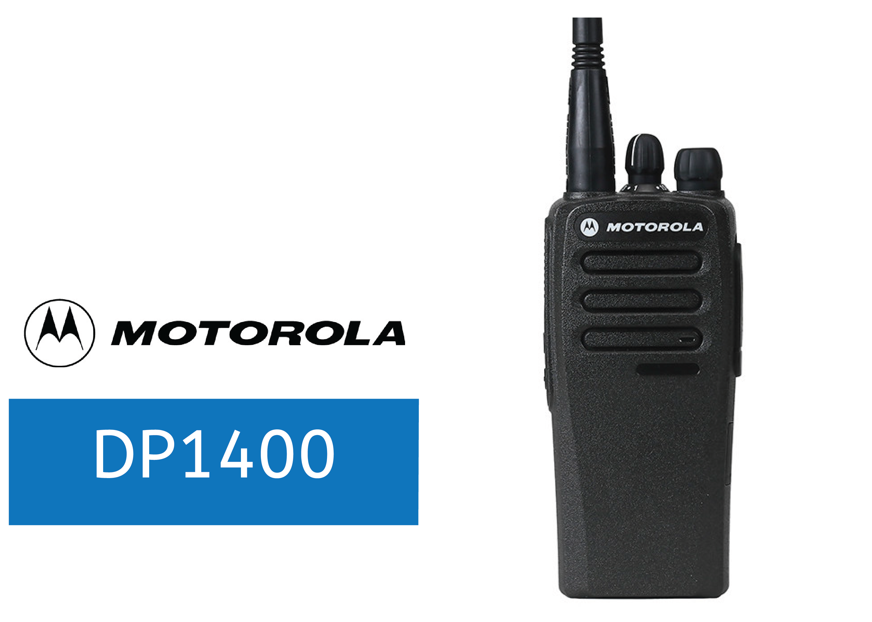motorola digital radios. motorola-dp1400-digital radio motorola digital radios