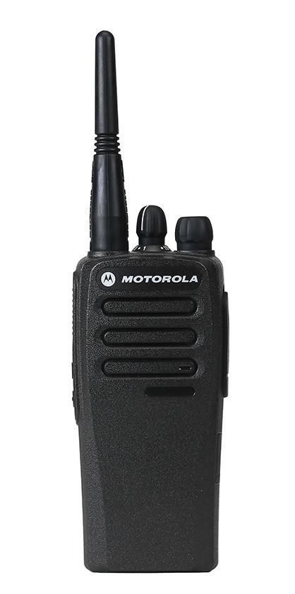 MOTOROLA-DP1400-Portable-Radio
