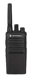 MOTOROLA-XT420-LICENCE-FREE-RADIO