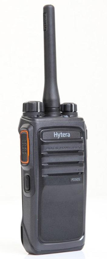 HYERA PD505