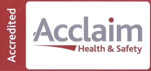Accliam Accredited