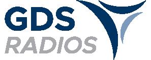 GDS Radios Ltd